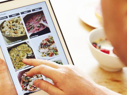 6 Blogs bimby para uma nova experiência na cozinha