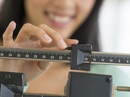 Para que serve o índice de massa corporal?
