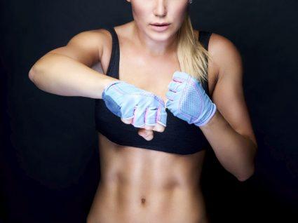 Body Combat: uma modalidade desafiante