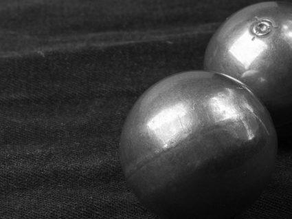 Bolas chinesas: o que são e como usar