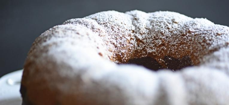 bolo de natal dos acores versao tradicional