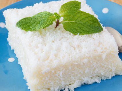 Bolo de tapioca: 4 receitas surpreendentes