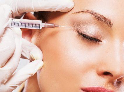 O que precisa de saber sobre o botox