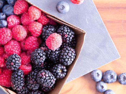 Alimentos que interferem com a coagulação: o papel da vitamina K
