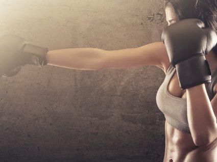 5 Exercícios aeróbicos que o vão fazer perder peso