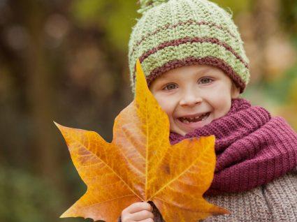 14 Peças de outono/inverno para menino super confortáveis