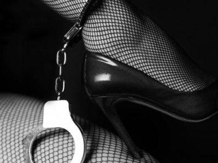 6 Espetaculares brinquedos sexuais para ela