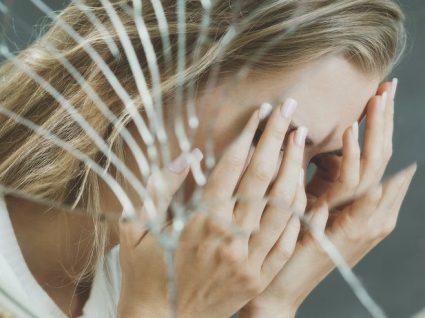 Esquizofrenia Paranoide: o que é e quais os sintomas?