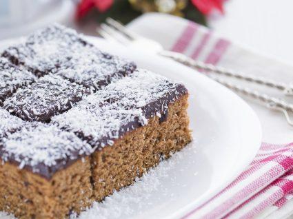 Brownie saudável: receitas amigas da gula e da saúde