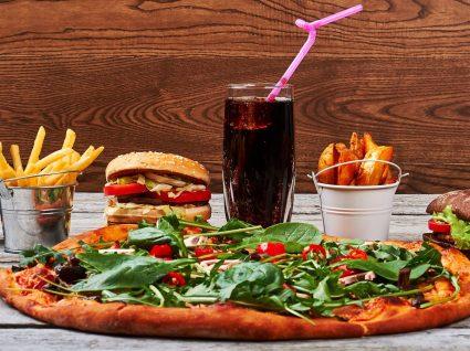 6 Alimentos que pesam tanto na sua carteira como uma ida ao ginásio