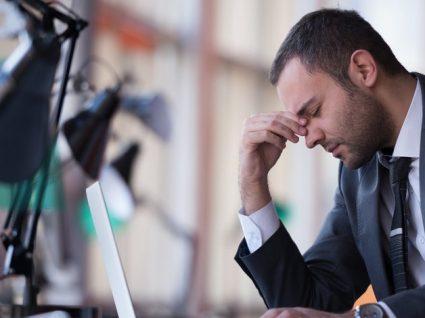 Saiba como o stress afeta o nosso cérebro: previna-se!