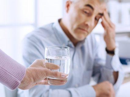As 4 melhores bebidas para acalmar o stress