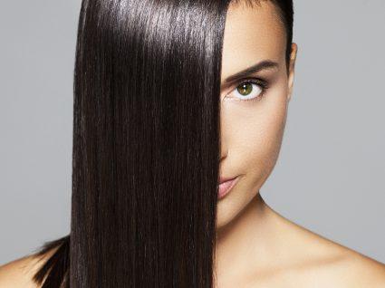 Conheça os cortes de cabelo desta estação