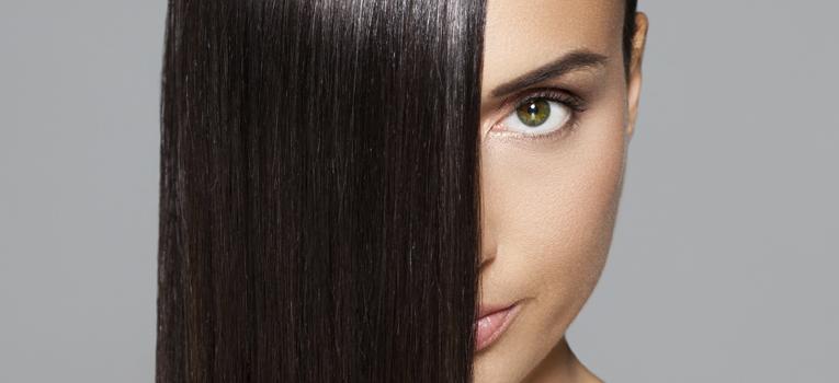 melhora a saude do cabelo