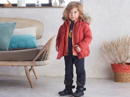 Inverno: calças confortáveis para todos