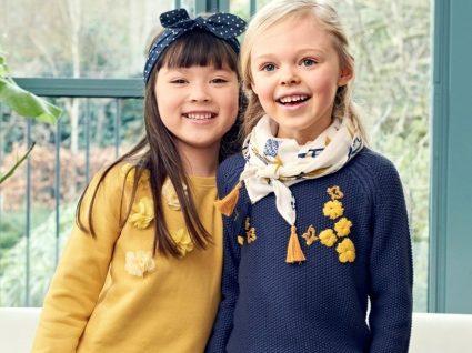5 Looks de inverno para meninas: combinados amorosos