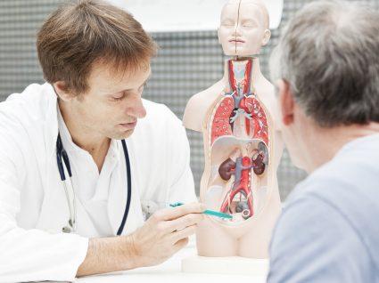 Cancro da próstata: o que é e quais os sintomas