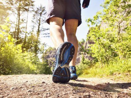 5 (muito) boas razões para andar a pé