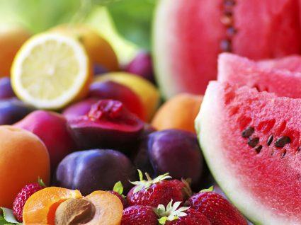 Alimentos com calorias negativas: Existem mesmo?