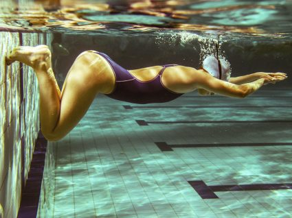 Exercícios Cardiovasculares: alternativas para perder peso