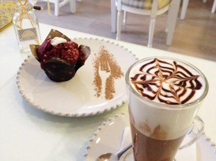 7 Cafés com tradição para lanchar no Porto