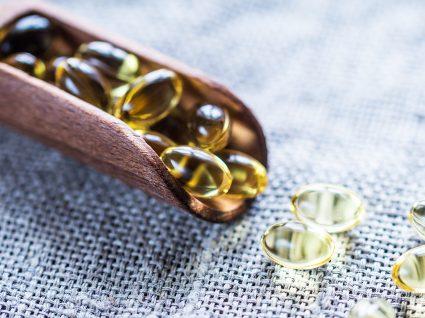 Suplementos antioxidantes no exercício: sim ou não?