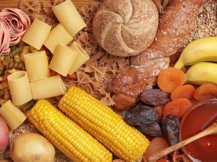 FODMAP: os responsáveis por problemas gastrointestinais