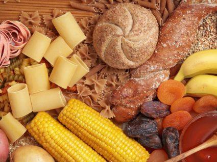 Alimentos não permitidos na dieta paleo: saiba quais são