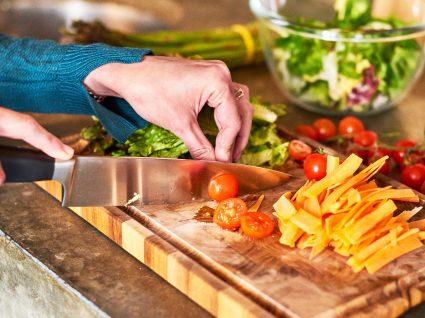 Gadgets de cozinha: os seus novos melhores amigos