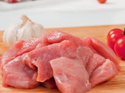 Sabe realmente o que são carnes magras?