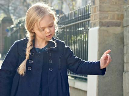 Saldos: 10 casacos a preços imperdíveis para proteger as crianças do frio
