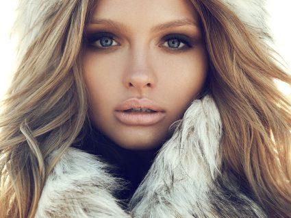 5 Casacos de inverno que vão completar o seu look