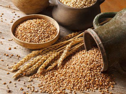 A importância dos cereais no processo de emagrecimento