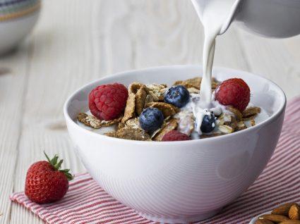 Quais os cereais mais saudáveis?