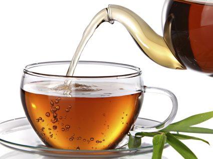 Chá de beringela: que benefícios?