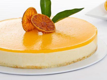 Cheesecake na Bimby: 4 receitas práticas para saborear esta sobremesa