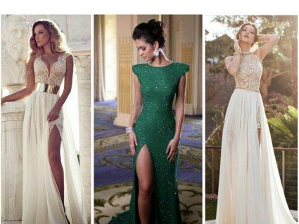 Alugue um vestido em Chic by Choice