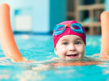 Exercício Físico em Idade Pediátrica: a sua Importância