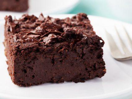 5 Receitas de bolo de chocolate fofinho