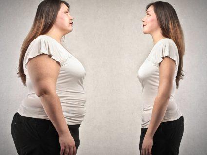 Cirurgia Bariátrica: saiba mais