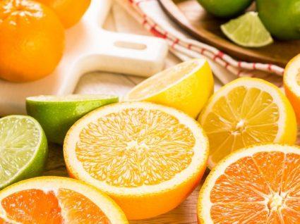 Vitamina C: importância no nosso organismo e principais fontes