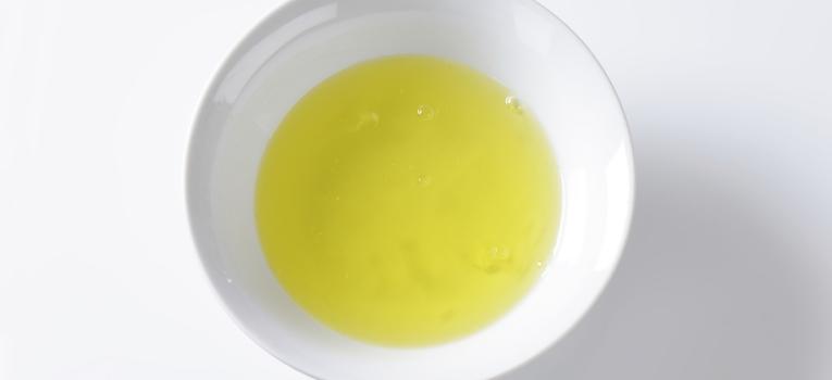clara do ovo
