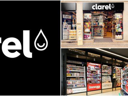 Clarel lança App com promoções, descontos e conteúdos exclusivos
