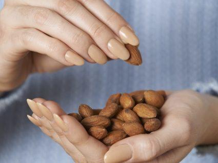 10 Alimentos super saudáveis que vão fazê-lo aumentar de peso (se abusar!)