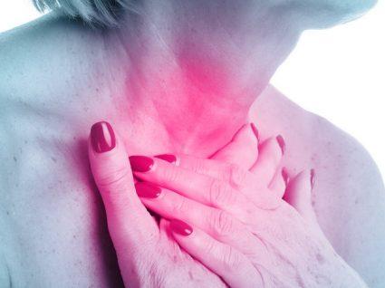 Doenças da tiróide: quais as mais comuns?