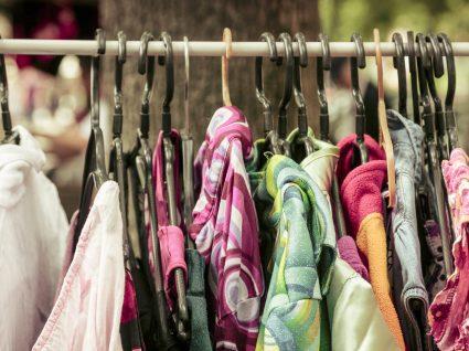 As melhores lojas de roupa usada entre o Porto e Lisboa