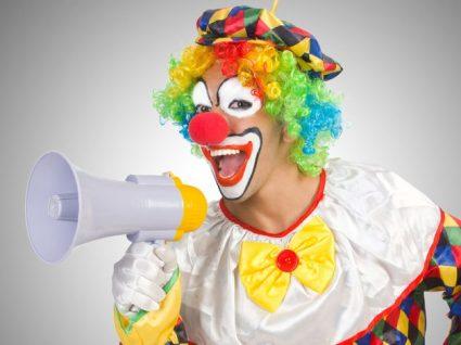 12 Sugestões de fantasias de carnaval para homem