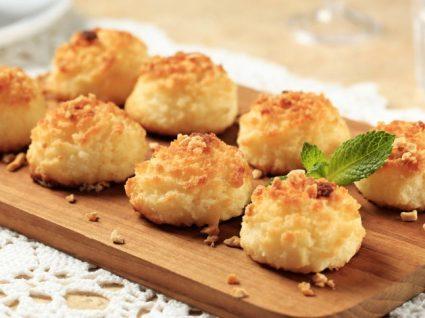 Beijinhos de coco: 6 receitas irresistíveis!