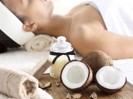 Como usar óleo de coco: 6 aplicações possíveis