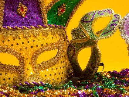 7 Locais onde comprar fantasias de Carnaval para uma máxima diversão